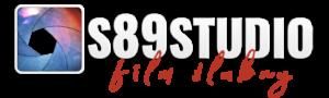 s89studio